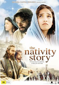 The Nativity ​Story​