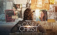 The Case for ​Christ​