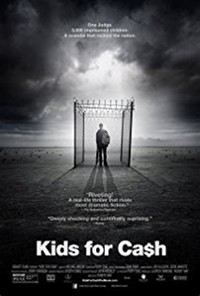 Kids for Cash​