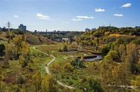 Don Valley Park
