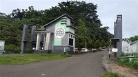 State Museum of Papua Province