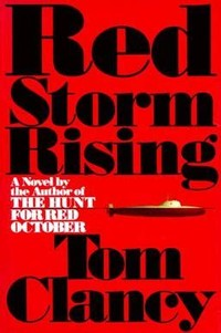 Red Storm ​Rising​