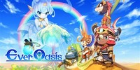 Ever Oasis​