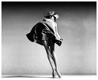 Richard ​Avedon​