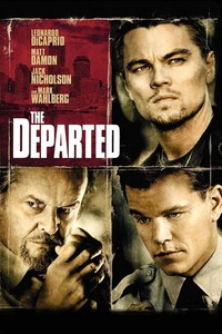 The Departed​
