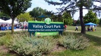 Valley Court Park