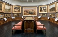 The Mesdag Collection