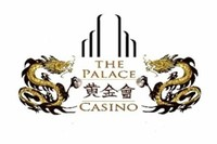 The Palace Casino Cebu