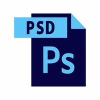 Adobe Postcript Files (ps)