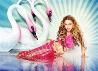 David ​LaChapelle​