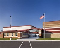Lenape High ​School​