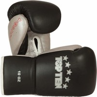 Boxing Gloves TOP TEN 'Pro'