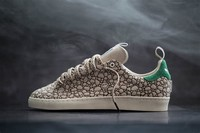 "BAIT x Adidas Stan Smith ""420"""
