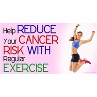 It Can Reduce Your Risk of Chronic Disease