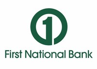 First National ​Bank of Omaha​