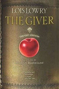The Giver​