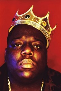 The Notorious ​B.I.G.​