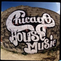Classic (Chicago) House