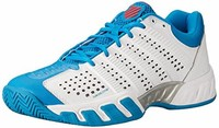 K-SWISS Bigshot Lite 2.5 Lighweight Performance
