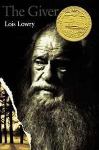 The Giver – Lois Lowry