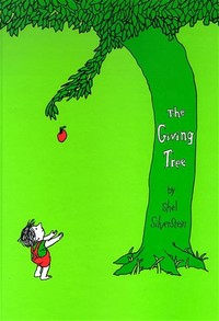 The Giving ​Tree​