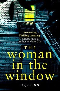 The Woman ​in the Window​