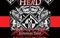 Machine ​Head​