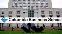 Columbia ​Business School​