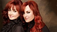 The Judds​
