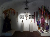Museo Folklorico