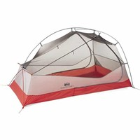 REI Co-op Quarter Dome 2