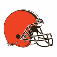 Cleveland ​Browns​