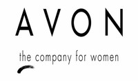 Avon ​Products​