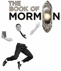 The Book of ​Mormon​