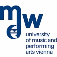 University of ​Music and Performing Arts Munich​