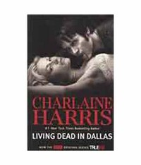Living Dead ​in Dallas​