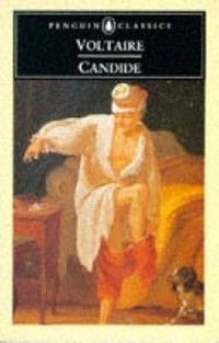 Candide, Or, ​Optimism​