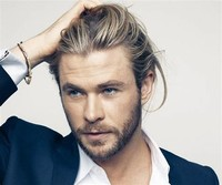 Chris ​Hemsworth​