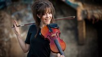 Lindsey ​Stirling​