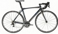 Trek Madone 7 – Diamond – $75,000