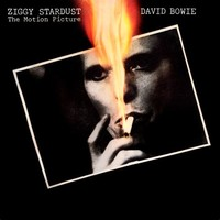 Ziggy ​Stardust: The Motion Picture​