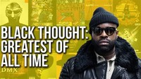 Black Thought​