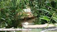 Coastkeeper Natural Play Garden