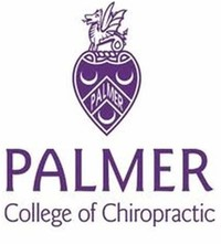 Palmer ​College of Chiropractic​