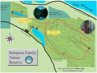 Stimpson Family Nature Reserve