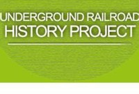 Underground Railroad History Project of the Capital Region, Inc.