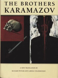 The Brothers ​Karamazov​