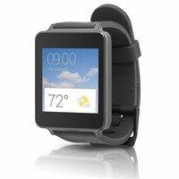 The LG G Watch ($88