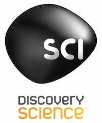 Discovery Science & Technology Centre