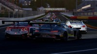 Project CARS ​2​
